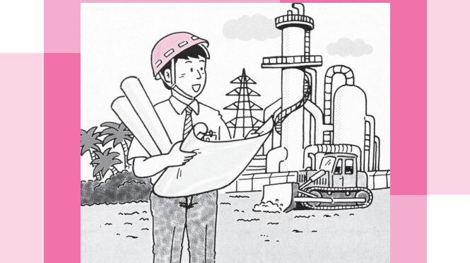 タイ駐在員の労災保険特別加入