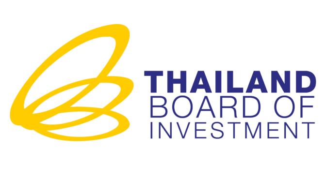 タイ投資委員会(BOI)はEV事業向け・医療関連事業向けの新たな投資奨励策やIPO事業の復活を承認