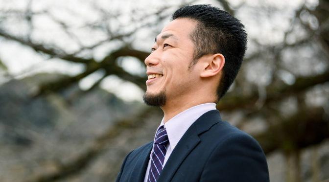 内田クレペリン検査の導入事例2 – 社会福祉法人 長岡福祉協会 大木優さん