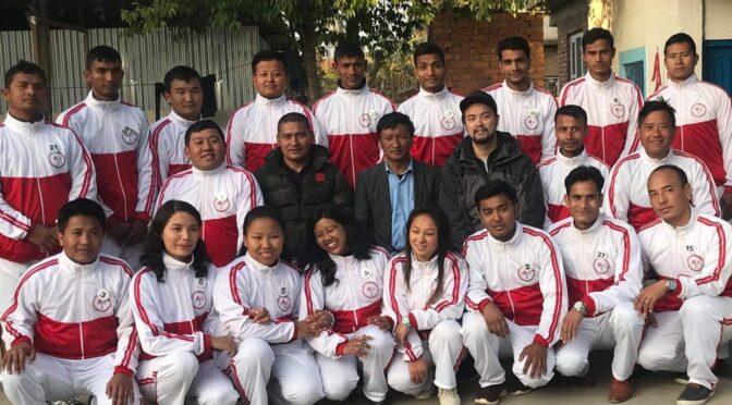 ネパールにおける内田クレペリン検査サービス提供に向けたテストマーケティング開始について